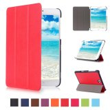 Flip Style Cover Pu Leather And Pc Stand Function Protection Tablet Case For Samsung Galaxy Tab S2 8 Sm T715 Sm T710 Intl On Line