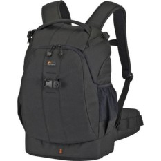 Review Flipside 400 Aw Ii Camera Bagpack Lowepro