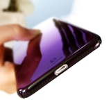 Where Can You Buy Floveme Blue Ray Gradient Case For Samsung Galaxy S8 Intl