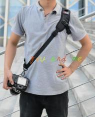 Focus Dslr Camera Professional Shoulder Strap By Taobao Collection.