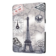 Folding Stand Leather Case Cover For Acer Iconia One 10 B3 A40 10 1Inch Tablet Intl Coupon Code