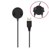 Store For B O Play Beoplay H5 Wireless Bluetooth Earbuds Usb Dock Intl Not Specified On China