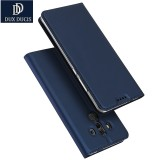 Compare Prices For For Huawei Mate 10 Pro Luxury Flip Pu Leather Wallet Id Card Holder And Tpu Phone Housing For Huawei Mate 10 Pro Handphone Casing Intl