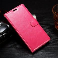 For Huawei Y5 2017 Mya L02 Mya L03 Mya L22 Mya L23 Flip Phone Leather Cover For Huawei Y 5 2017 Y5 Iii Mya L22 L23 Phone Cases Intl On Line