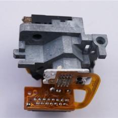 For Jvc 6 Optima 6 Laser Optical Pickup Lens Cd Vcd For Sega Saturn Intl Price