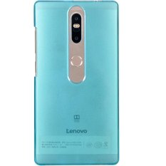 Where Can You Buy For Lenovo Phab 2 Plus Pb2 670 6 4 Inch Pc Hard Back Cover Case Ultra Thin Matte Protedct Case Int L Intl