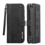 Buy For Nintendo Switch Pu Leather Multi Function Protective Case Cover Storage Shell Pouch Protector Waterproof Gamepad Case For Nintendo Switch Intl Not Specified Original