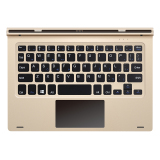 Low Cost For Teclast Tbook 10S Magnetic Keyboard Intl
