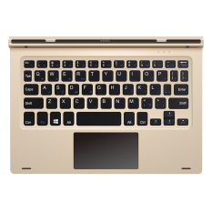 Price For Teclast Tbook 10S Magnetic Keyboard Intl Teclast China