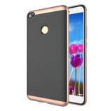 Sale For Xiaomi Mi Max 2 Case Silicone Cover Back Protective Luxury Phone Capas Original Xiaomi Max2 Mi Max 2 Case Cover 6 44 Intl Online China