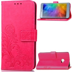 """for Xiaomi Mi Note 2 (5.7"""") Case Cover - Classic Fashion Style Wallet"""