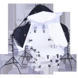 Lif Softbox 60X130 Reviews