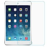Buy Cheap Forito Good Quanlity 9H Tempered Glass Screen Protector For Apple Ipad Mini 4