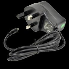Sale Foscam Dc5V Power Adapter Black Foscam Original