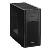 Price Comparisons For Fractal Design Arc Midi R2 Window Edition Black