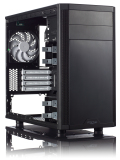Fractal Design Core 1500 Casing Matx And Itx Lower Price