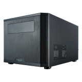 Who Sells Fractal Design Core 500 Itx Casing Cheap