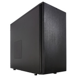 Fractal Design Define S Atx Casing Best Price