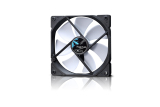Sale Fractal Design Dynamic Gp 140Mm Fan White Singapore