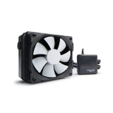 Retail Price Fractal Design Kelvin T12 Water Cooling Unit