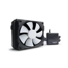 Fractal Design Kelvin T12 Water Cooling Unit Fractal Design Discount