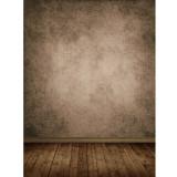 Buy Cheap Freebang 5X7Ft Wall Wood Floor Photography Backdrop Background Studio Photo Vinyl Props Export
