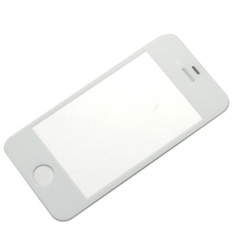 Front Screen Glass Lens Repair Replacement For Apple Iphone 5 5S Intl Lower Price