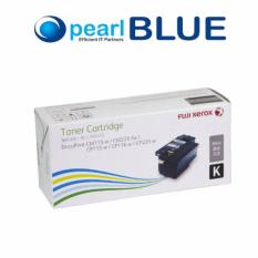 Review Fuji Xerox Black Toner Ct202264 On Singapore