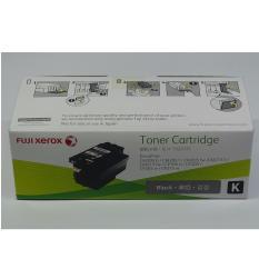 Fuji Xerox Ct201591 Black Toner Cartridge Original For Fujix Xerox Printer Models Docuprint Cm205 B Cm 205 F Cm205 Fw Cn215 B Cm 215 Fw Cp105 B Cp 205 Cp 205 W Cp215 W Cheap