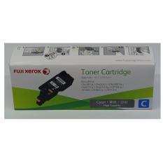 Price Fuji Xerox Ct201592 Cyan Toner Cartridge Original For Printer Models Docuprint Cm 205 B Cm205 F Cm205 Fw Cm215 B Cm215 Fw Cp 105 B Cp205 Cp 205 W Cp215 W Singapore
