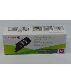 Who Sells Fuji Xerox Ct201593 Magneta Toner Cartridge Original Printer Models Docuprint Cm 205 B Cm205 F Cm205 Fw Cm215 B Cm215 Fw Cp 105 B Cp205 Cp 205 W Cp215 W Cheap