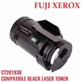 Fuji Xerox Ct201938 Compatible P355 M355 Laser Toner Prints 10 000 Pages High Yield Coupon