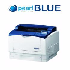 XEROX Printer DocuPrint 100 Windows 7