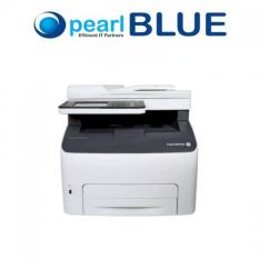 Cheaper Fuji Xerox Docuprint Cm225Fw