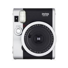 Price Fujifilm Instax Bundle Mini 90 Neo Classic Instant Film Camera Intl Fujifilm Online