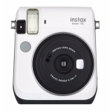 Who Sells Fujifilm Instax Mini 70 Instant Film Camera White Intl Cheap