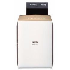 Buy Fujifilm Instax Share Sp 2 Smart Phone Printer Free 20 Pcs Plain Film Intl Hong Kong Sar China