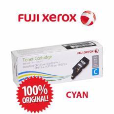 Who Sells Fujixerox Toner Ct202265 Cyan Original Cheap