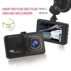 List Price Full Hd Car Camera 1080P Car Dvr Dash Cam Oem