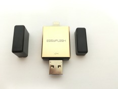 Buy G Flashdrive For Ios Android And Mac Pc 32Gb Sandisk Online