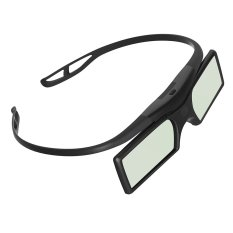 Who Sells G15 Bt Bluetooth 3D Active Shutter Glasses For Epson Samsung Sony Sharp Bluetooth 3D Projector Tv Cheap
