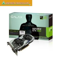 Lowest Price Galax Geforce® Gtx 1060 Oc 6Gb Ddr5