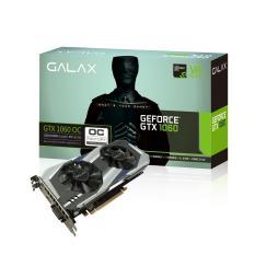 Sale Galax Geforce® Gtx 1060 Oc 3Gb