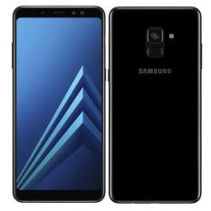 Galaxy A8 2018 For Sale