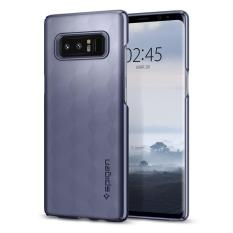 Shop For Galaxy Note 8 Case Thin Fit