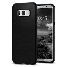 Price Galaxy S8 Case Liquid Air Spigen