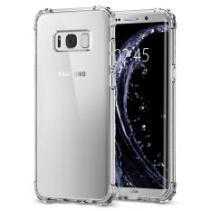 Cheapest Galaxy S8 Case Crystal Shell Online