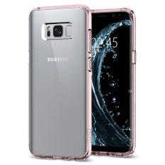 Galaxy S8 Case Ultra Hybrid Online