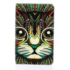 Who Sells The Cheapest Galaxy Tab E 9 6 Case Pu Leather Wallet Case With Card Slots And Kick Stand Feature Case For Samsung Galaxy Tab E Tab E Nook 9 6 Inch Tablet Sm T560 T561 T565 Sm T567V Verizon 4G Lte Cat Online