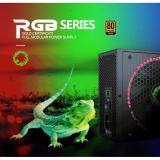 How To Get Gamemax Rgb 850W 80 Gold Full Modular Atx With Pci E